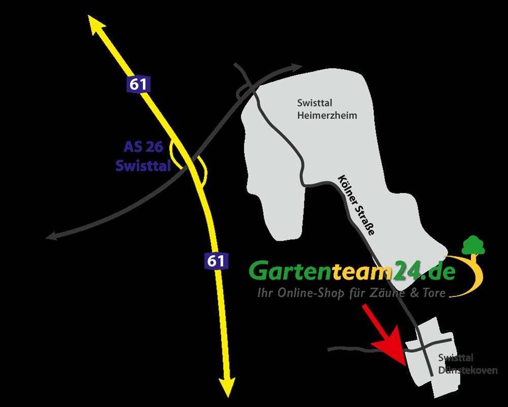 gt24_karte